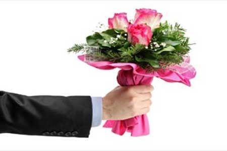 آداب خواستگاری رفتن | خواستگاری از دختر مورد علاقه