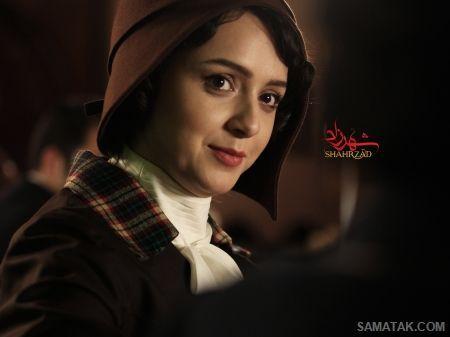 زمان پخش فصل دوم سریال شهرزاد و شرح داستان