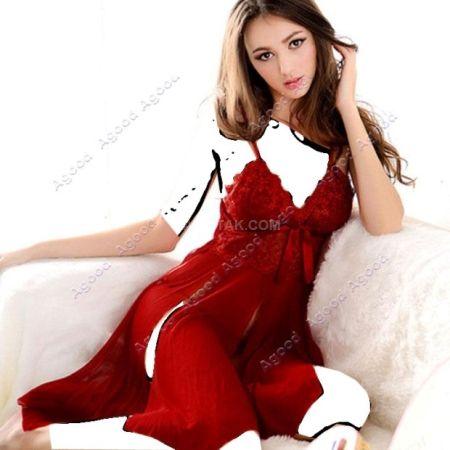 عکس مدل های جدید لباس بادی زنانه و دخترانه