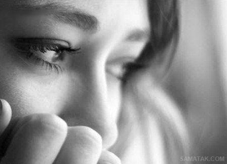 تفاوت خود ارضایی زنان و مردان | عوارض خود ارضایی