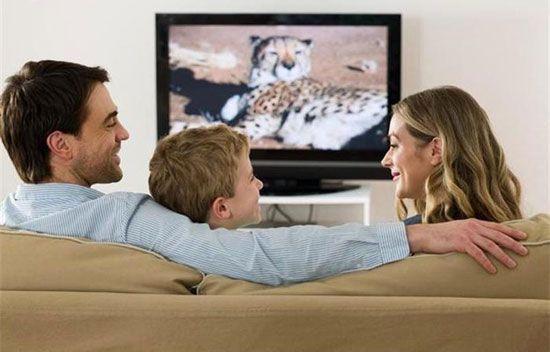 20 توصیه برای اینکه از تماشای فیلم بیشتر لذت ببرید