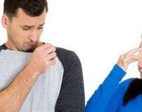شوهرم بهداشت رعایت نمیکنه چه کار کنم؟