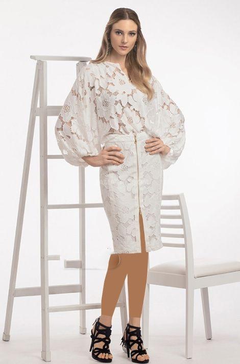 مدل لباس زنانه برای مهمانی عصر