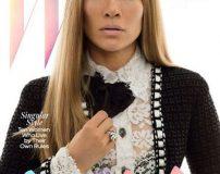عکس مدل لباس های مجلسی جنیفر لوپز Jennifer Lopez