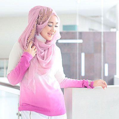 زنان باحجاب هالیوود که بسیار موفق اند