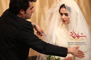 سریال شهرزاد محبوب ترین سریال ایرانی