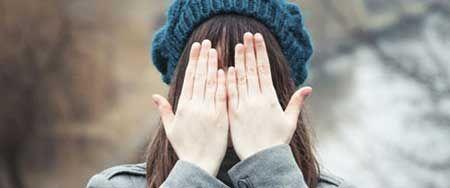 محک زدن همسر آینده در دوران نامزدی