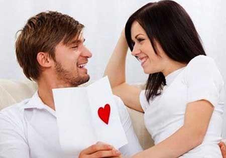 رابطه جنسی دوران عقد تا چه حدی باشد؟