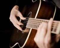 گیتار و آنچه باید درباره اش بدانید