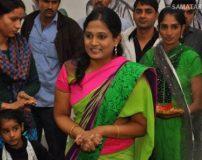ازدواج های اجباری دختران کم سن و سال هندی + تصاویر