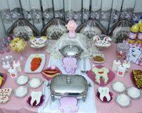 جشن دندونی رسم جالب ایرانی ها + تصاویر