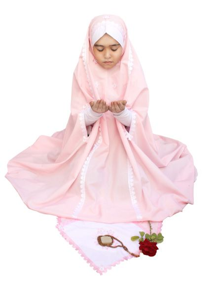 مدل چادر جشن تکلیف دخترانه در رنگ های متنوع