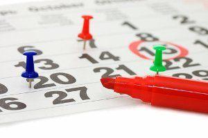 میل جنسی زنان و دختران باکره در کدام روز هفته بیشتر است ؟