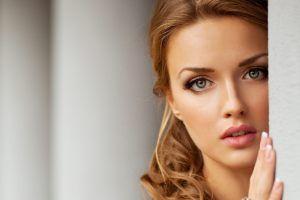 زن خوشگل داشتن باعث مرگ مردان می شود