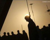 زندانیان محکوم به اعدام آخرین شب زندگی شان چطور می گذرد؟