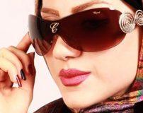 عینک آفتابی استاندارد باید چه خصوصیاتی داشته باشد