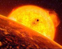 در این دو سیاره زحل و مشتری هم در آینده می توان زندگی کرد