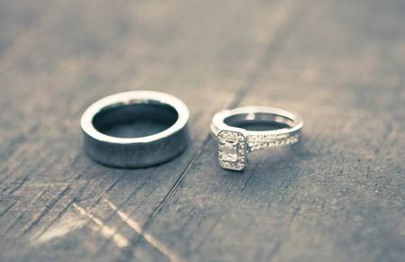 شیک ترین حلقه های جفت ازدواج