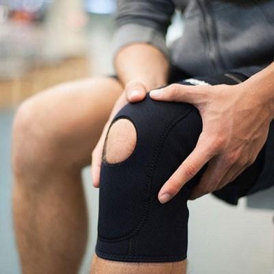 درد مفاصل را با روش های طب سنتی درمان کنید