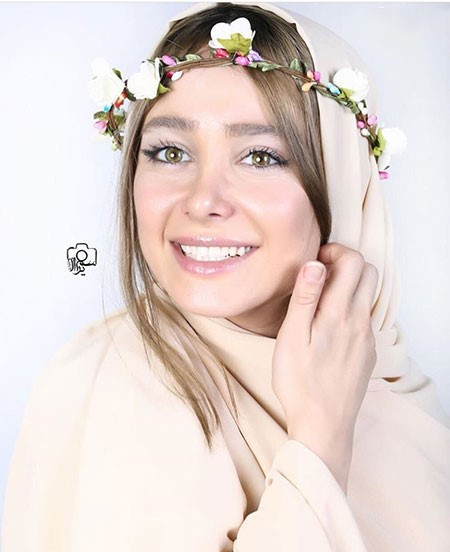 عکس های اینستاگرام بازیگران ایرانی در خرداد 95