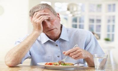افزایش اشتها و میل به غذا خوردن با 10 راهکار ساده