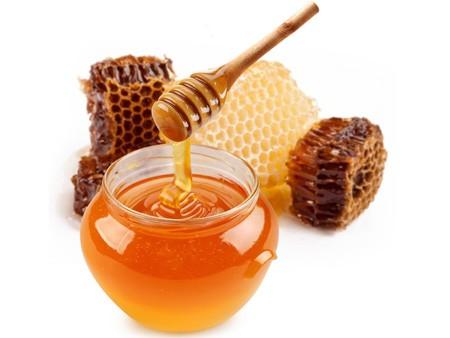 انواع عسل طبیعی و خواص درمانی عسل های مختلف