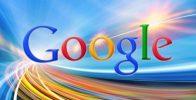 فهرست 100 کلمه ای که بیشترین سرچ را در موتور جستجو گوگل دارند