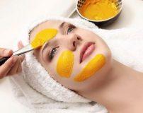 موهای زائد بدن تان را با این روشهای بدون درد از بین ببرید