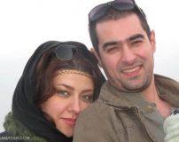 شرح زندگی شهاب حسینی و همسر و فرزندانش + تصاویر