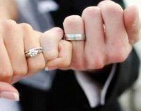 دوران عقد و نامزدی را با این راهکارها طلایی کنید