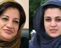 ناهید مسلمی بازیگر سریال شهرزاد و مصاحبه جالبش
