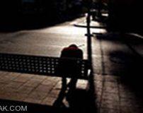 مصاحبه خواندنی با مرد ساقی و مواد فروش تهرانی