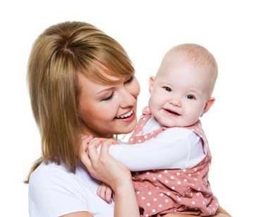 چگونه وابستگی کودکان را به پدر و مادر کم کنیم