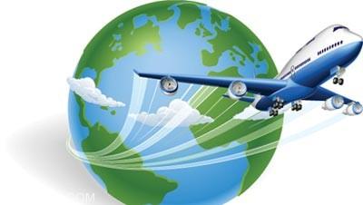 قوانین افتتاح و آموزش شغل کارمند آژانس مسافرتی