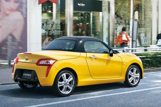 خودروهای پرطرفدار جهان را بشناسید + تصاویر
