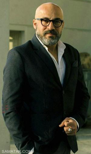 بازیگران و چهره های معروف ایرانی و خارجی که مجرد هستند