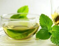 خوردن این نوع چایی دل درد را آرام می کند
