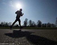 آیا ورزش دویدن ضرر دارد