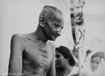 انسان چه مدت می تواند بدون آب و غذا زنده بماند