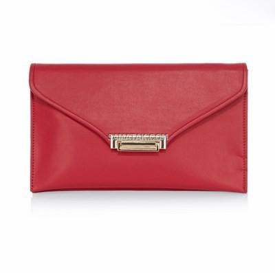 کیف دستی زنانه با طرح های شیک و مجلسی
