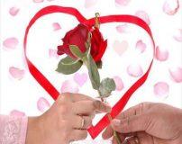 طالع بینی و فال ازدواج ماه های تولد سال شمسی