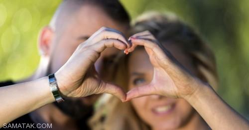 اصول متقاعد کردن مردان برای ازدواج با شما (ویژه دختران مجرد)