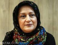 مجید یاسر بازیگر سینما با دختر مریم امیرجلالی ازدواج کرد + تصاویر