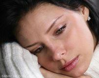 زخم دهانه رحم درمان قطعی