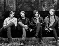 گروه های موسیقی معروف دنیا که از دانشگاه فارغ التحصیل شدند