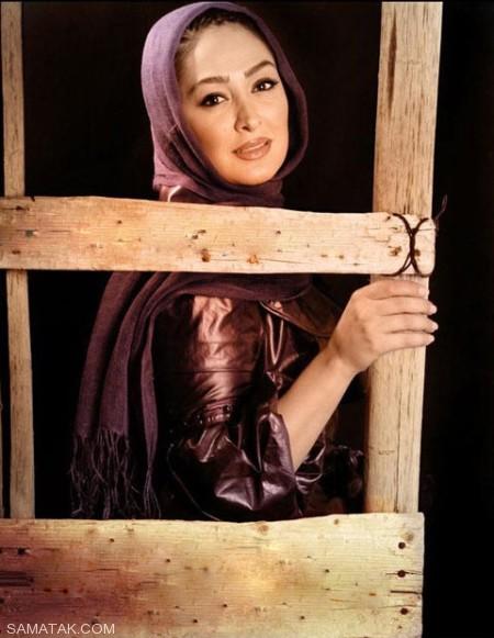 الهام حمیدی | عکس های شخصی و بیوگرافی الهام حمیدی