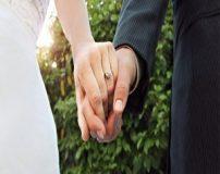 شرایط قبل از ازدواج با مردان مطلقه