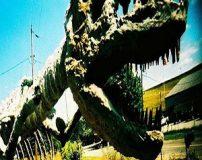 6 باور غلط درباره ی دایناسورها