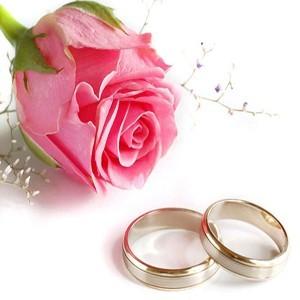 در مورد جذابیت جنسی ، قبل ازدواج بدانید !