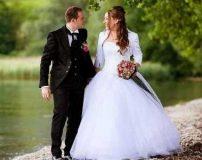 شب عروسی و اصول عشق بازی در شب عروسی